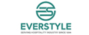Everstyle